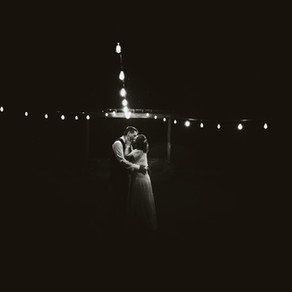 Gina + Steve | Wedding Photography in Napa, CA