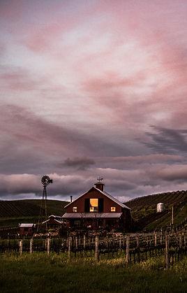 HemlockHousePhotography-Napa-1025_edited