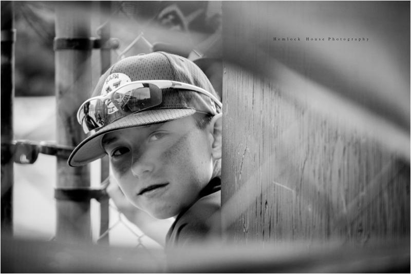 Hemlock House Photography