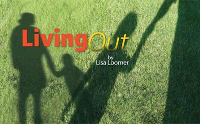 living_out.img_assist_custom-399x248