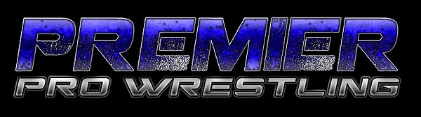 premier-pro-wrestling-logo.png