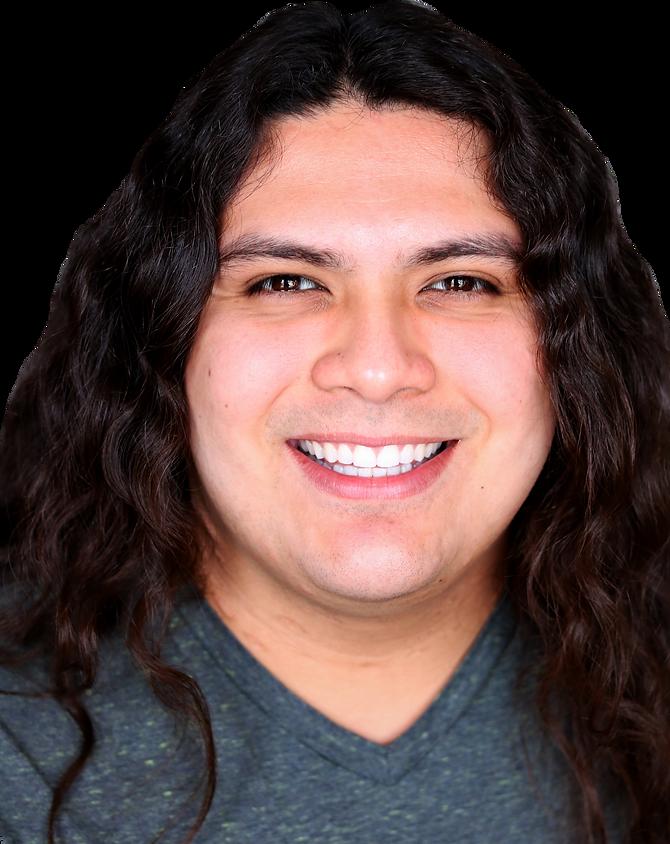 Brian Cruz T Headshot 2021 1.png