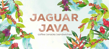 Jaguar Java