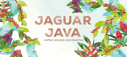 Jaguar Java