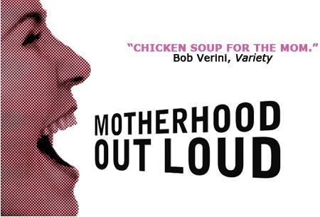 Motherhood Outlload