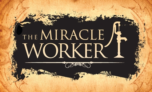 miracle-worker