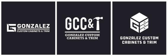 GCC&T Logos