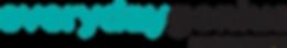 EDGI_Logo_CutOut_TEXT_v3.png