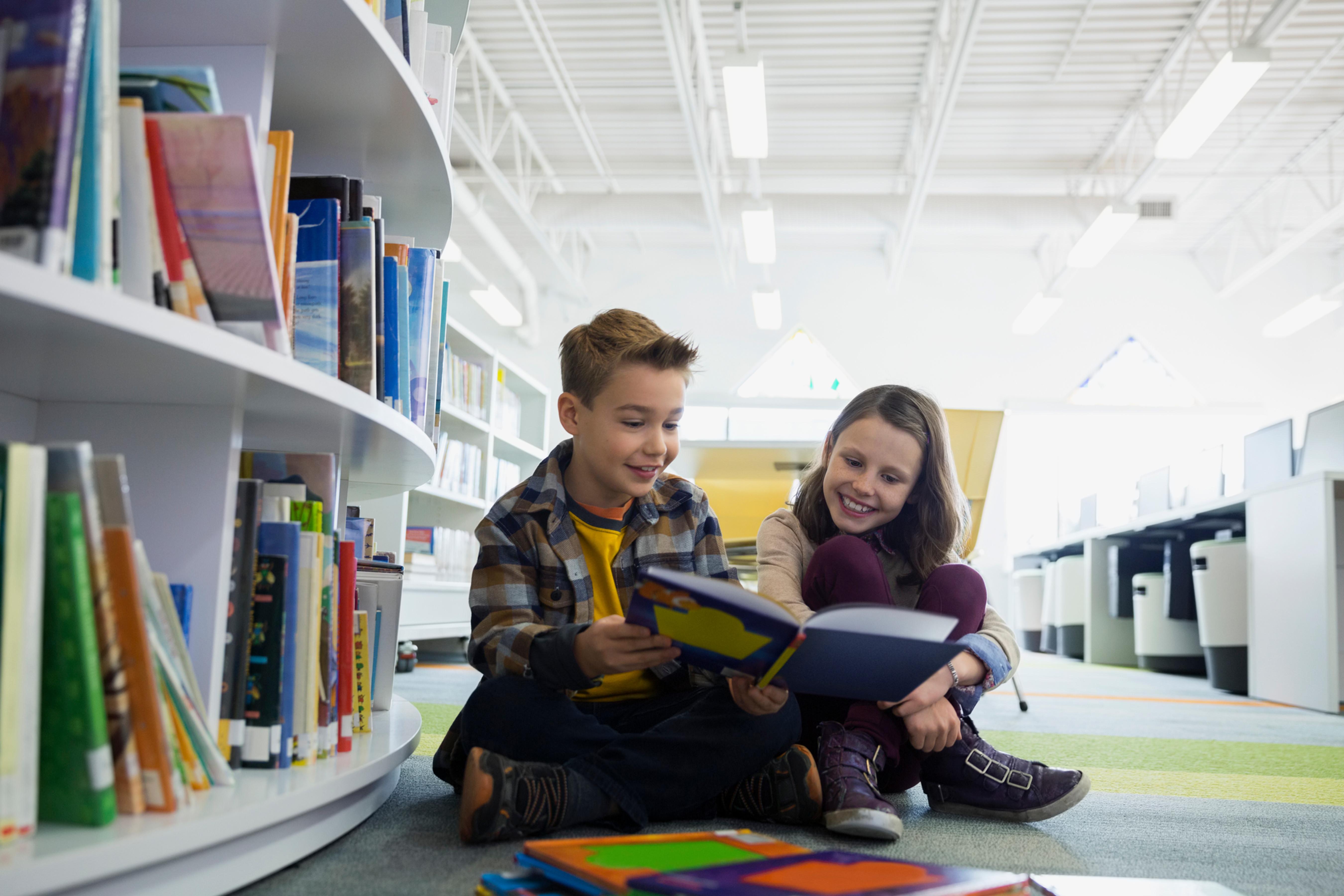 Workshop «Clever Lernen» (10-13 Jährige)
