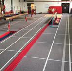 apparatus gym.jpg