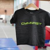 T-shirt - Green.jpg