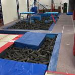 pit gym.jpg