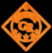 logo gr ogiginal