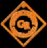 logo galerie radost.png