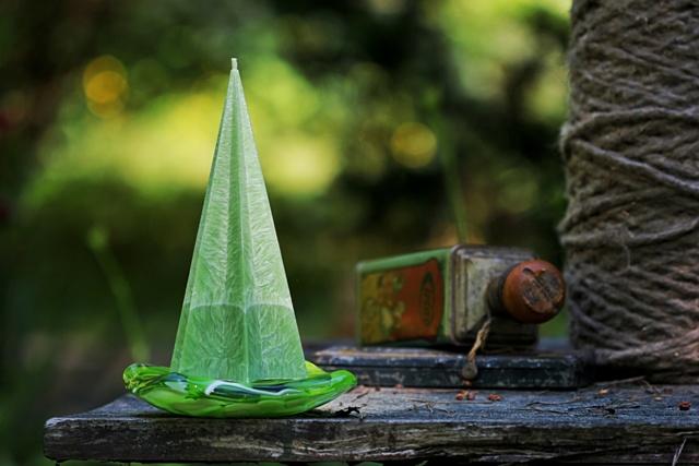 svíčky_galerie_radost_les
