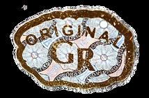 svicky GR Original galerie Radost