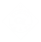 Logo Svicky GR Original - bílá.png