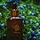 Thumbnail: Esenciální olej 10 ml