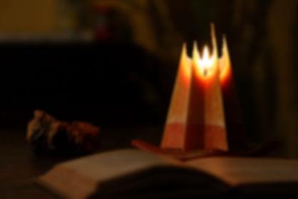 svíčky galerie radost skořice.JPG
