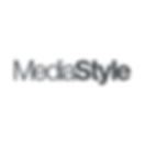 MediaStyle logo.png