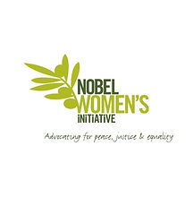 Nobel Women's Initiative Logo_edited_edited.jpg