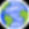 WFRTW-Logo.png