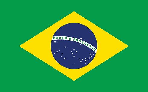 brazil-4880477_1280.png