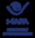 MAPA: Maui Academy of Performing Arts