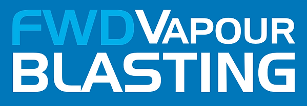 FWD Vapour Blasting-3.png