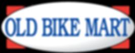 old bike mart.png