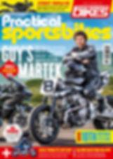 practical sports bike magazine.jpg