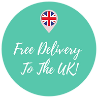 Free Delivery To The UK!.png