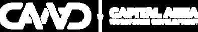 CAWD_Logo_H_Rev.png