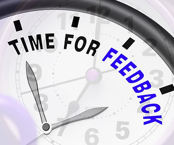 time-for-feedback-survey-graphic.jpg