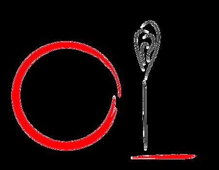 logo-1_Trasparente.png