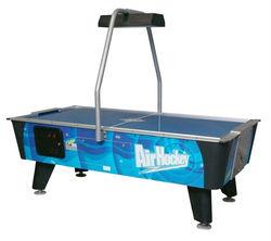 dynamo-bluestreak-air-hockey-ov-ZM-1.jpg