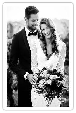 poster - wedding.jpg