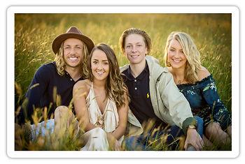 poster - family.jpg