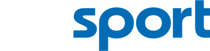 IVPSport Logo IVP White.png