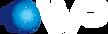 Logo-IVP-2019.png