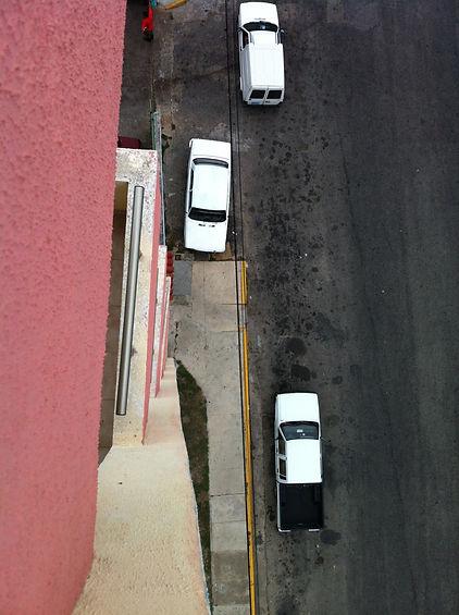 Cuba3(13).JPG