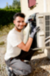 Air Conditioning Repair Essex, ON HVAC AC Service Company