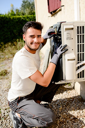 Air Conditioner Repair Windsor Ontario HVAC AC Service Company
