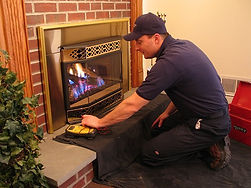 Services-Fireplace-Repairs-600x450.jpg