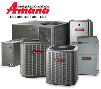roth_amanaproducts.jpg