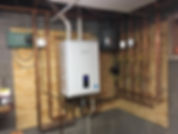boiler-company-lakeshore-on