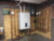 boiler-company-tecumseh-on