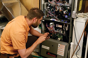 furnace-repair-lasalle-on