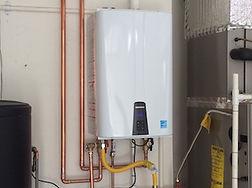 navien-tankless-water-heater-10.jpg