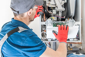 boiler-repair-lasalle-on